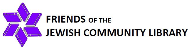 Friends of the Jewish Community Library